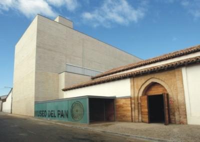 fachada_museo_del_pang